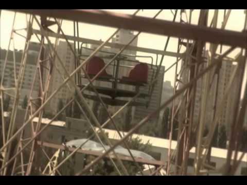 THE LOVERS Ukrainian short film