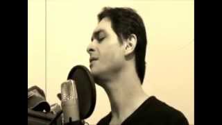 (Everything I Do) I Do It For You (Bryan Adams) - Cover by Bill & Jr