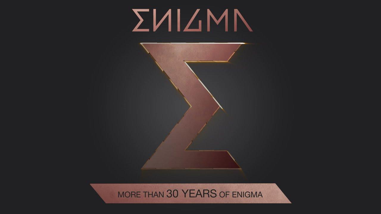 Enigma 20