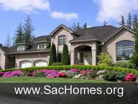 Homes for sale in Elk Grove California. Real Estate Agent in Sacramento - Ironies Sudivision