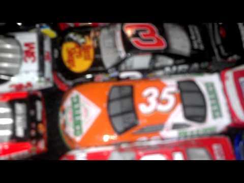 NASCAR TEMPLATES | Doovi
