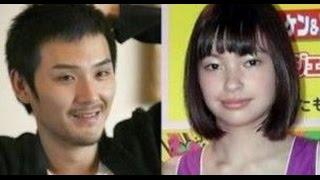俳優の松田龍平とモデルの太田莉菜さん夫婦が 離婚すると話題になってい...