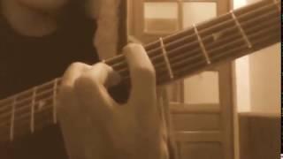 [Ánh nắng của anh] - Guitar cover - hợp âm- Acoustic