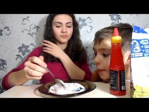 Домашнее мороженое - рецепты с фото на  (172