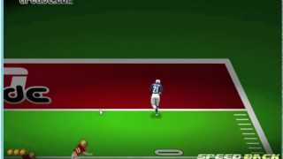 Espn Arcade- Live Commentary - Who Is Your Favorite Football Team!