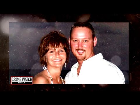 Arkansas family secrets: Jonesboro's Marc Despain case