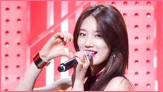 [Stage Mix] Miss A(미쓰에이) - 다른 남자 말고 너(Only You)[교차편집][1440P]…