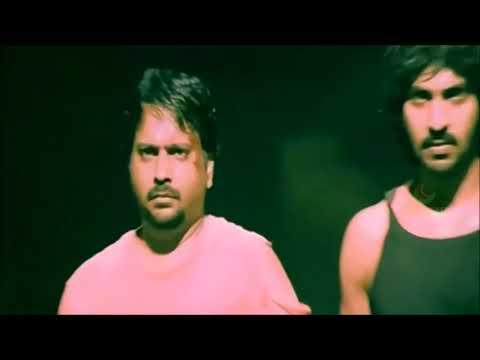 Tamil youngster whatsapp status | Saroja movie | Nimirnthu Nil song