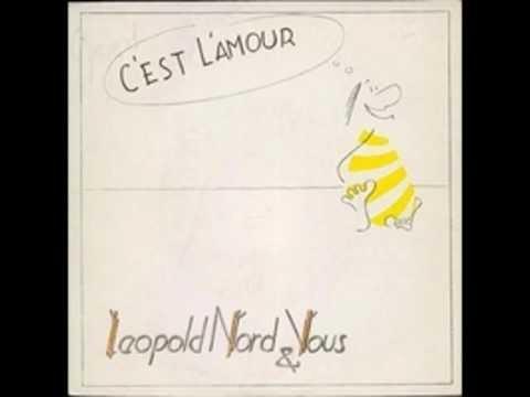 C Est L Amour Léopard Nord Et Vous