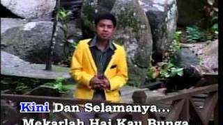 A.Ramlie Klon Indah Di Jiwa ( Roszaini Razali).DAT