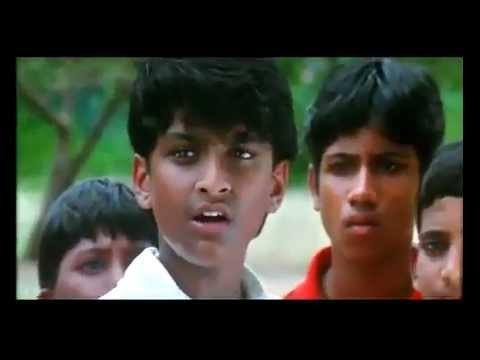 The Great Veera Hindi Dubbed Movie 2013 by Ravi Teja