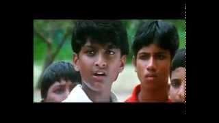 Sarfira - The Power Man Hindi Dubbed