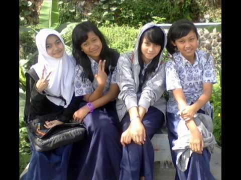 SMP TAMAN SISWA ANGKATAN TAHUN 2011-2012