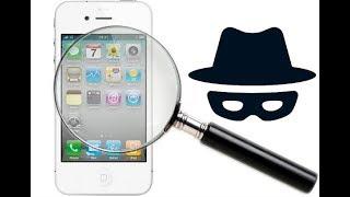 Настройки которые нужно отключить, чтобы iPhone не следил за вами