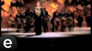Havvam (Bizim Gönül) Official Music Video #havvam #bizimgönül - Esen Müzik