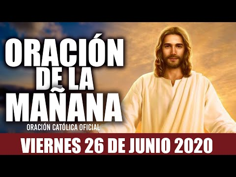 LA VIRGEN MARIA EL SECRETO BIBLICO POR FIN ES REVELADO from YouTube · Duration:  2 hours 52 minutes 24 seconds