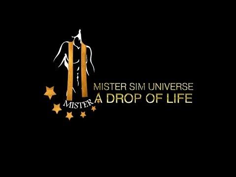 Alin MrSU2016 - [A Drop of Life/Travel to Bolivia]