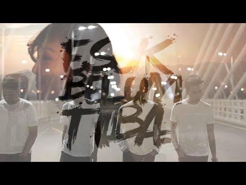 Nastia - Esok Belum Tiba ft. Liyana Fizi