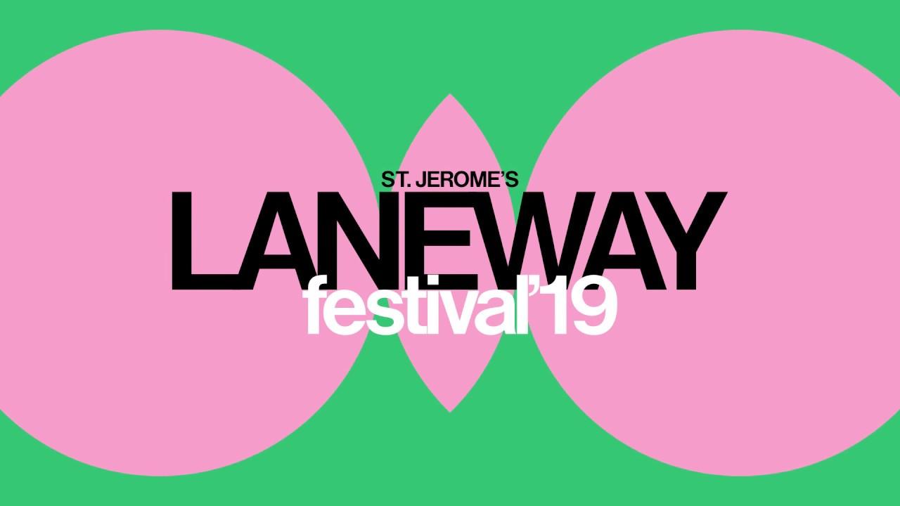 laneway 2020 - 720×720