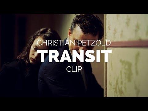 Transit   Christian Petzold Film  Berlinale 2018