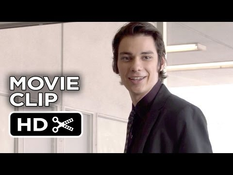 Small Time Movie   The Fish Keep Biting 2014  Ronnie Gene Blevins Movie HD