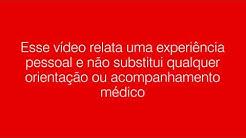 hqdefault - Site Da Sociedade Brasileira De Diabetes
