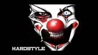 DJ Aaron75 vs Adele-Roling In The Deap Schranz.mix