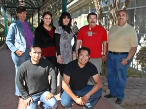 25 Aniversario Hospital De Salud Mental Dr. Miguel Vallebueno Durango