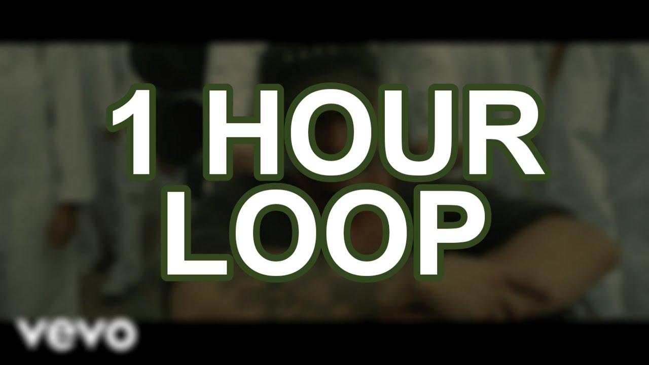 Download NF - Leave Me Alone ( 1 Hour Loop )