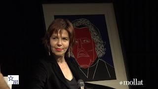 Julia Deck - Propriété privée