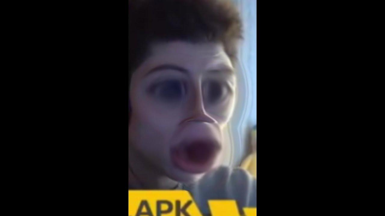 стэндофф 2 apk