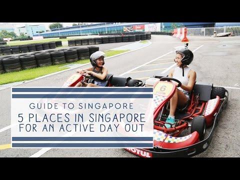 Budget dating singapore