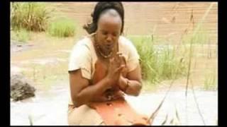 Rosemary Ngugi - Nakupenda Bwana