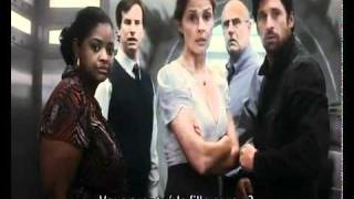 Bande annonce Hold-Up$