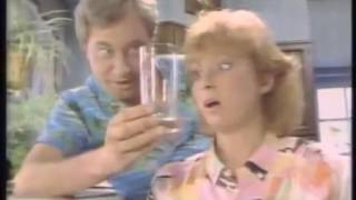 1983 Sears Commercial