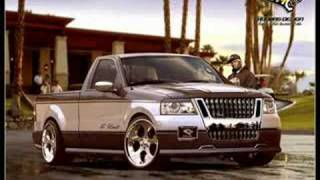 G-Unit - I Like The Way She Do It (Ryder Remix)
