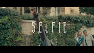 Download Enz - Selfie MP3 song and Music Video