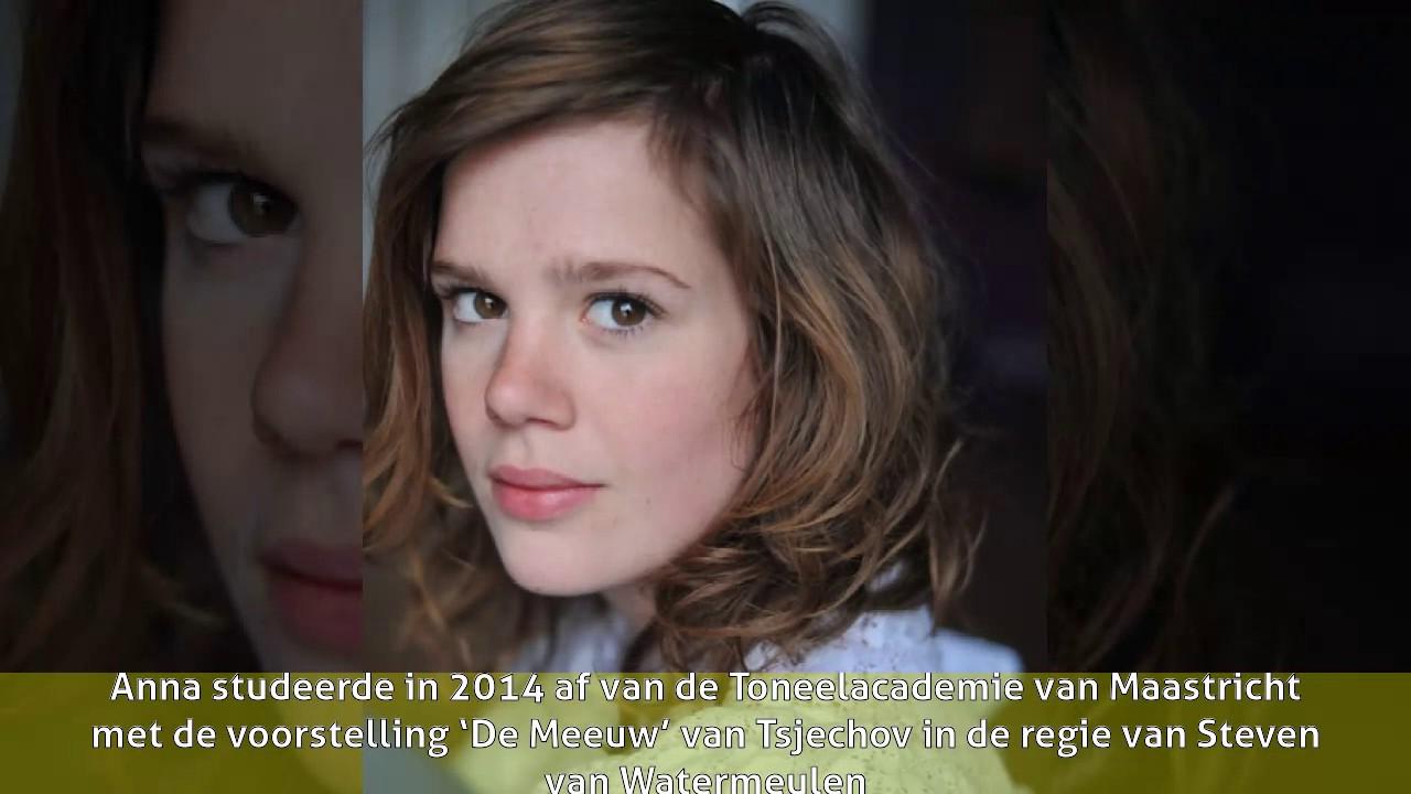 Anna Raadsveld pics 13