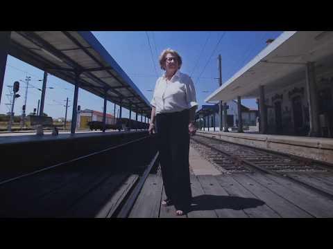O Comboio do Luxemburgo | Visita Guiada | RTP