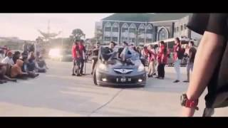 Foxy Auto Fest 2018 | Enjoy Stance