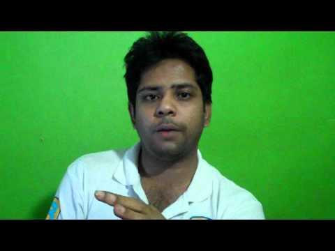 Jonathan Video's Urdu Version