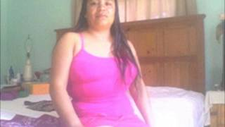 Repeat youtube video San gaspar ixchil huehuetenango Guatemala