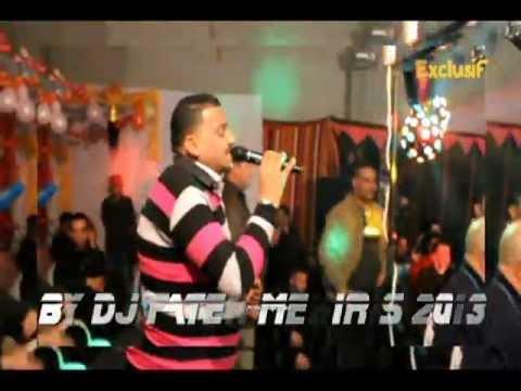 CHEB ADJEL LIVE RAS EL OUAD 2013