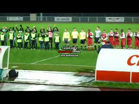 CFA2_FEIGNIES-VAFC-B