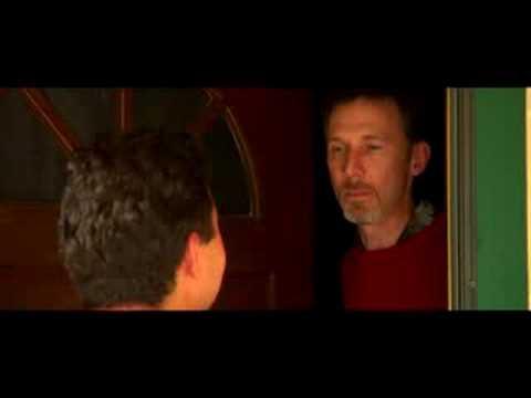 The 7th Sense Trailer