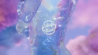 Puma Blue - positions (Ariana cover)