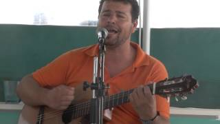 Besame Mucho - Romantic Acoustic Guitar