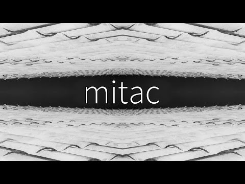 ROOF TILES - Mitac