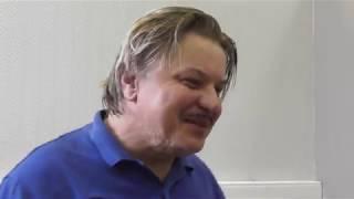 Мистика и наука. Вячеслав Климов - ведущий РЕН ТВ 4 июля 2020
