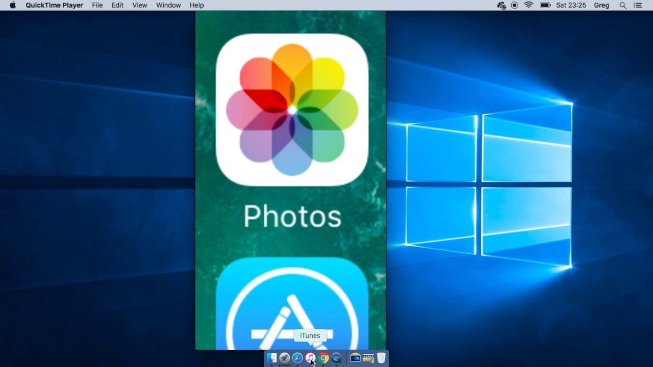 how to add photos to iphone from pc